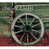 Father:Land [CD]