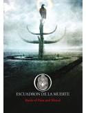 Escuadron De La Muerte - Birds Of Pain And Blood [CDR]
