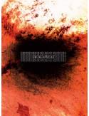 Hrossharsgrani / Dead Man's Hill - Dead:Meat [CD]