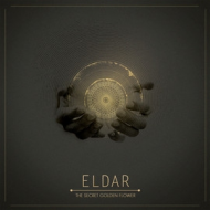 Eldar - The Secret Golden Flower [CD]
