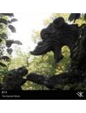 K11 - The Sacred Wood [CD]