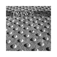 Trance - Compiled [CD]