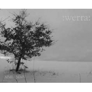Werra - Mmi - Mmv [CD]