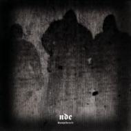 Nde - Kampfbereit [CD]
