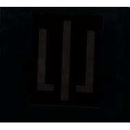 ][|][ - [_I_] [CD]