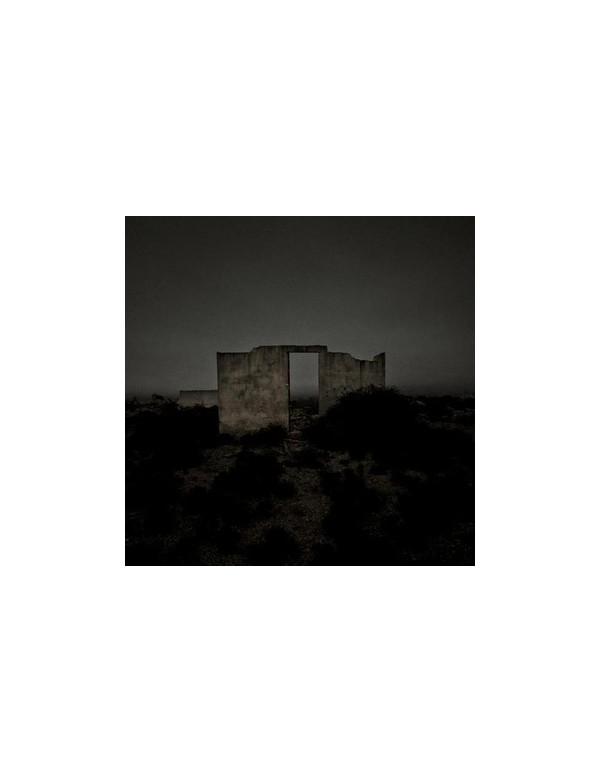 Lambwool -  A Sky Through The Wall [2CD]