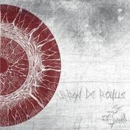Saison de Rouille -  Caduta Dei Gravi [LP]