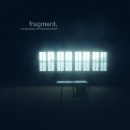 Fragment -  Temporary Enlightenment [CD]