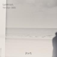 Lambwool & Nicolas Dick - Post [CD]