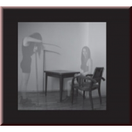 Stein - Sehnsucht [CD]