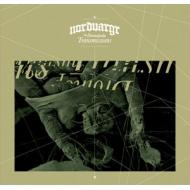 Nordvargr - The Dromopda Transmissions [CD+DVD]