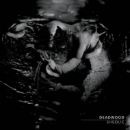 Deadwood - Sheolic [CD]