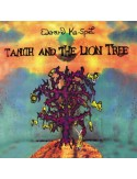 Edward Ka-Spel - Tanith And The Lion Tree [CD]