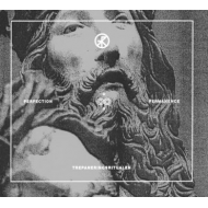 Trepaneringsritualen - Perfection & Permanence [CD]