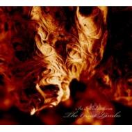 In Meditarivm - The Great Limbo [CD]