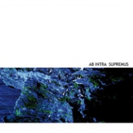 AB INTRA - Supremus [CD]