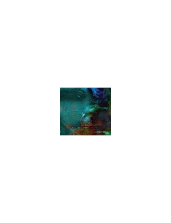 AB INTRA - AURA IMAGINALIS [CD]