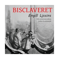 BISCLAVERET - Engill Ljssins [CD]