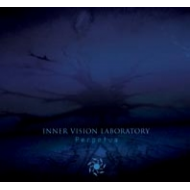 INNER VISION LABORATORY - Perpetua [CD]