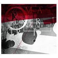 MAEROR TRI - Emotional Engramm [CD]
