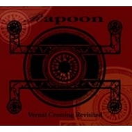 RAPOON - Vernal Crossing Revisited [2CD]