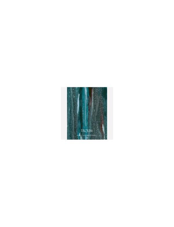 TROUM - Autopoisies/Nahtscato [CD]
