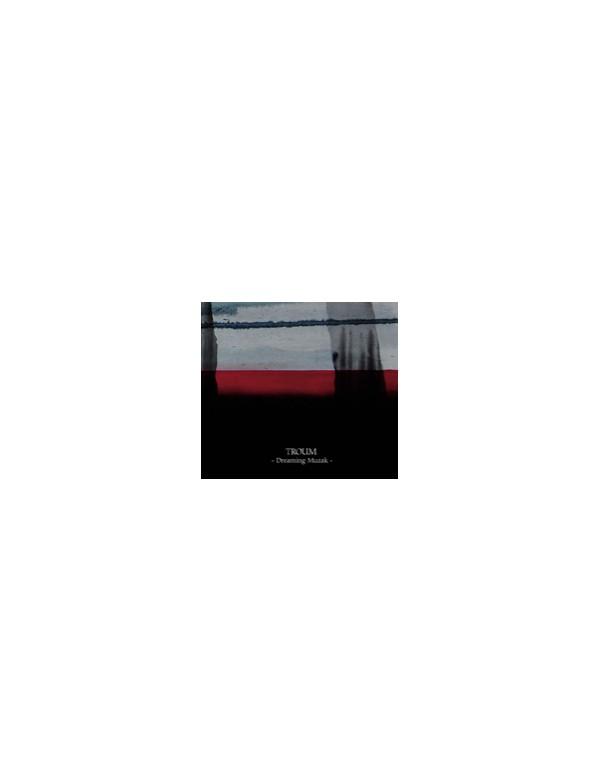 TROUM - Dreaming Muzak [CD]