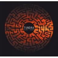 TUNDRA - Tajnie i Glebie [CD]