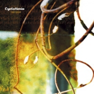 Cyclotimia - TimeBank [CD]