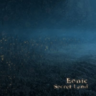 Eonic - Secret Land [CD]