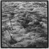 Hypnoz - Breath of Earth [CD]