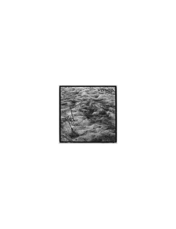 Hypnoz - Breath of Earth [CD]