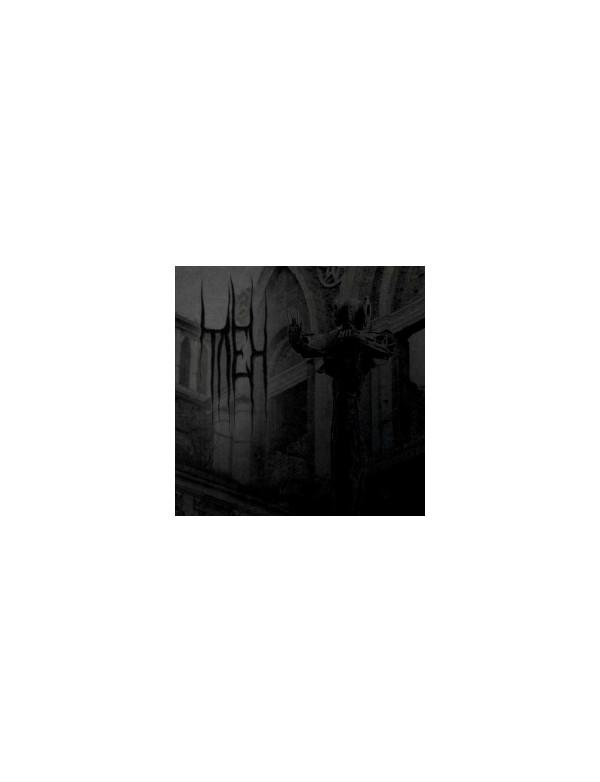 Tlen - Tlen [CD]