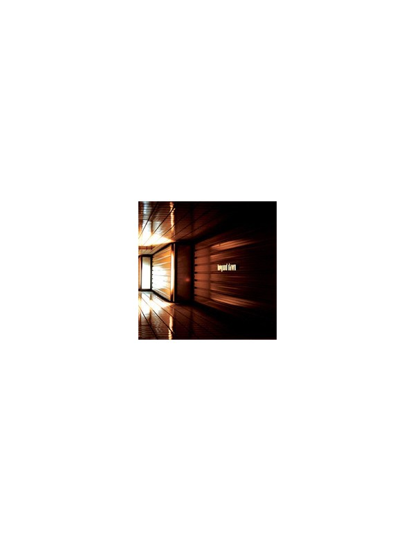 BEYOND DAWN - RIGHTEOUS UNDERGROUND [2CD]