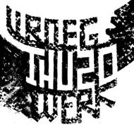 THU20 - Vroeg Werk [2CD]