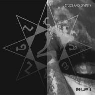 Sigillum S - Studs & Divinity [CD]