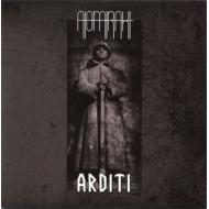 "Arditi / Atomtrakt - Split [7""]"