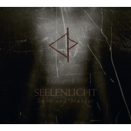 SEELENLICHT - Love and Murder [CD]