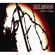 Helmond - Fühe Werke [CD]