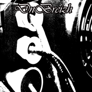 DnBreizh - Trashed [CD]