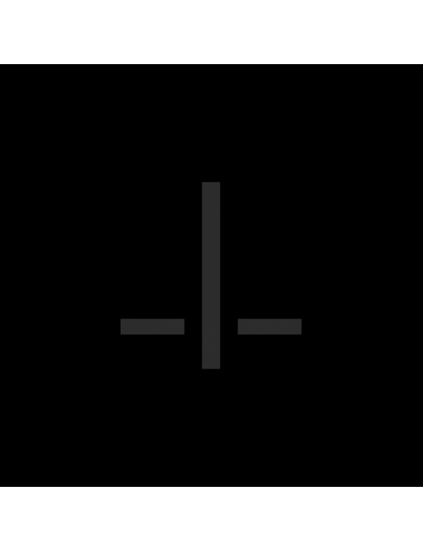 ][|][ - -|- [CD]