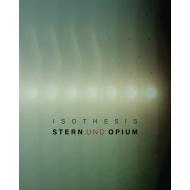 ISOTHESIS - Stern Und Opium [CD]