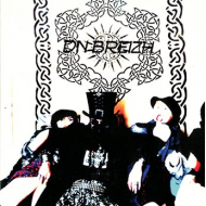 Dnbreizh - Sissy Stories [CD]