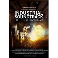 Industrial Soundtrack For The Urban Decay [DVD]