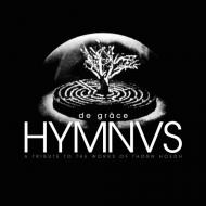 De Grace - Hymnus [LP]