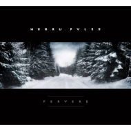Negru Pvlse - Fervere [CD]