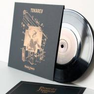 "Tokarev EIAE - Split [7""]"