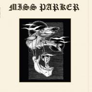 """Miss Parker - s/t (DN002) [12""""]"""