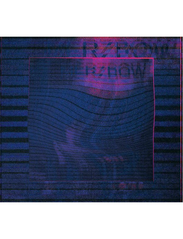 Merzbow & The Haters - Milanese Bestiality | Drunk On Decay [CD]