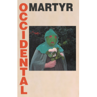 Death In June presents OCCIDENTAL MARTYR [Tape]